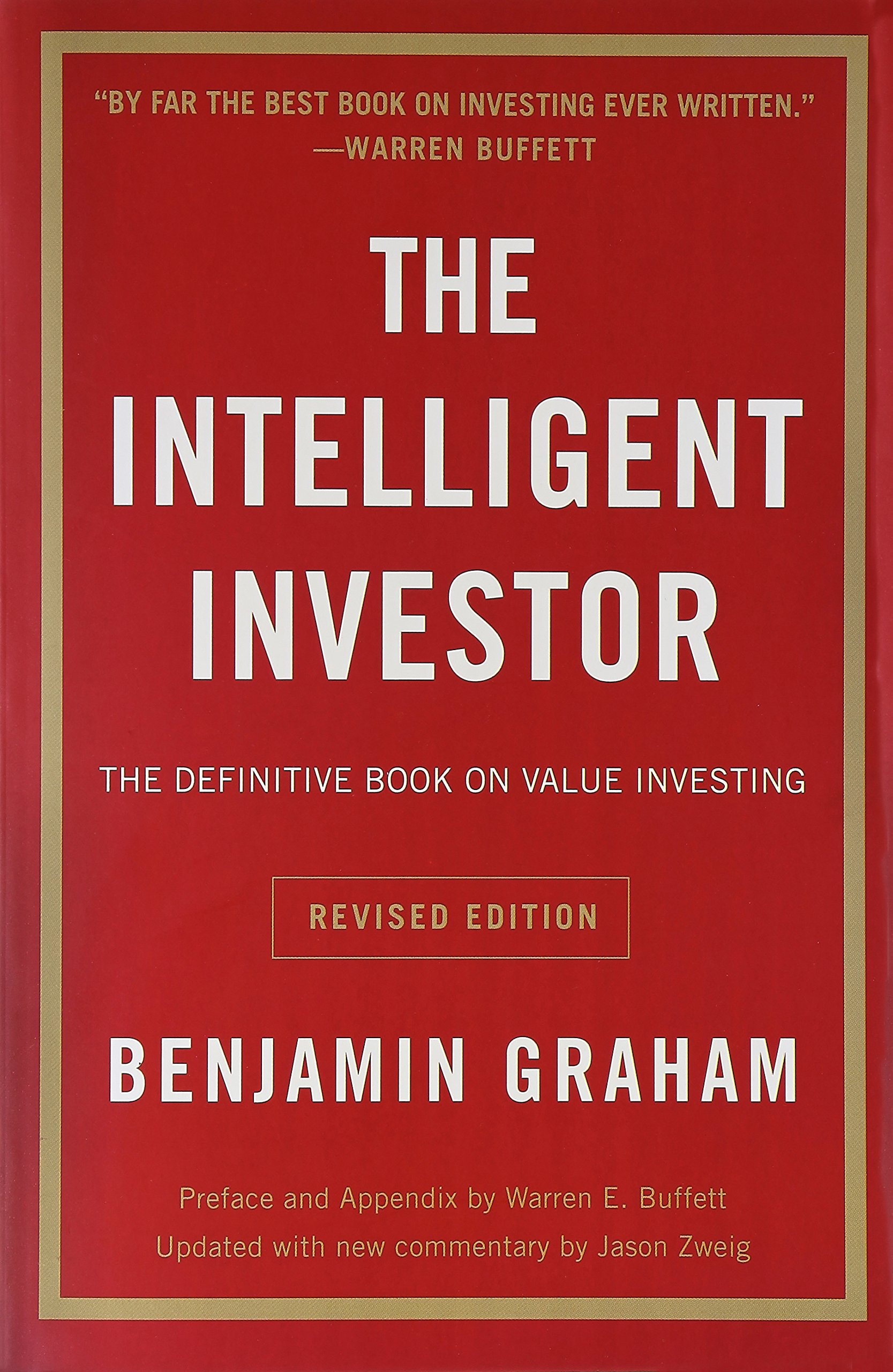 How to be people smart paperback by les giblin the intelligent investor fandeluxe Image collections