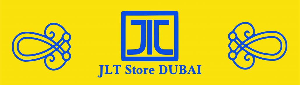 JLTStore